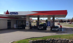 Locations and features daigle oil company docs place citgo bangor solutioingenieria Images