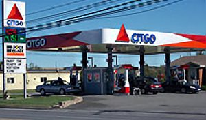 Locations and features daigle oil company docs place citgo caribou solutioingenieria Images